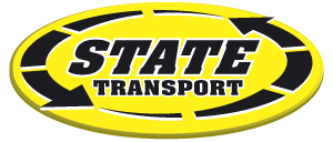 State Transport